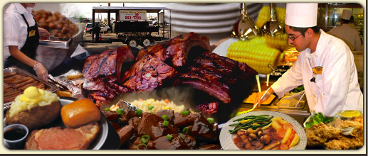 http://www.tucsongoldencorral.com/images/catering_banner.jpg